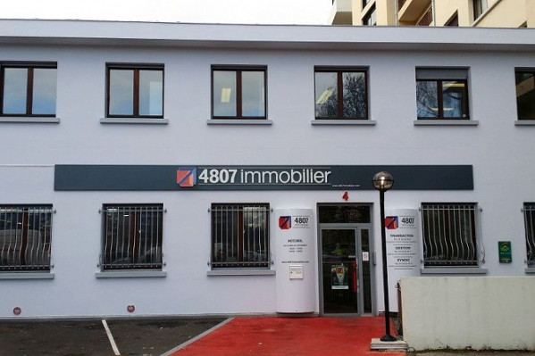 syndic agence immobilière annemasse