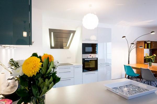 achat appartement en Haute-Savoie 4807 Immobilier
