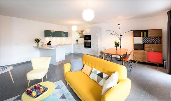 acheter appartement annemasse agence immobilière