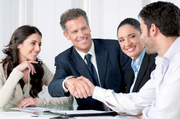 confier mandat de gestion locative 4807-Immobilier