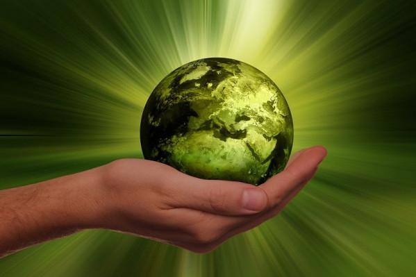 améliorer les performances énergétiques des logements