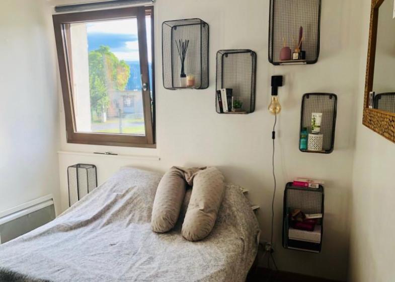 Appartement T3 à vendre à Saint Jorioz
