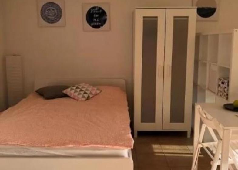 Appartement T1 à vendre à Archamps