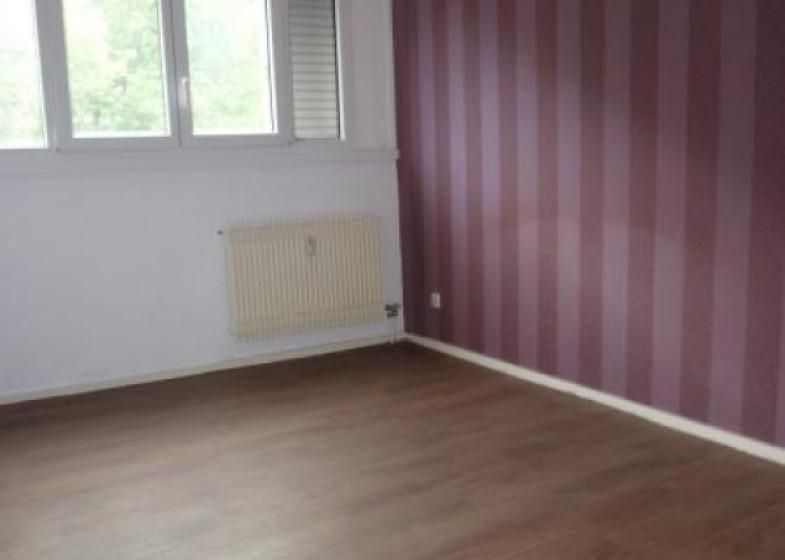 Appartement T4 à vendre à Bonneville