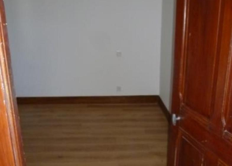 Appartement T3 à louer à Collonges Sous Saleve