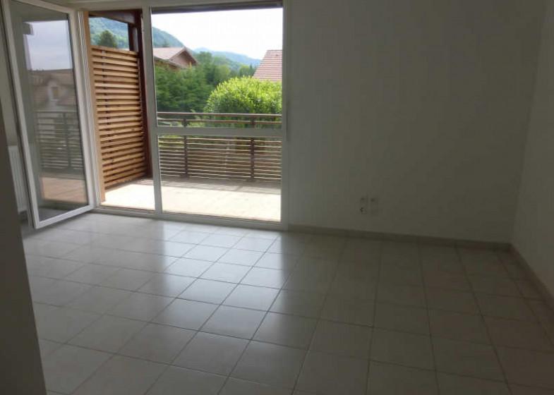 Appartement T2 à louer à Bonne