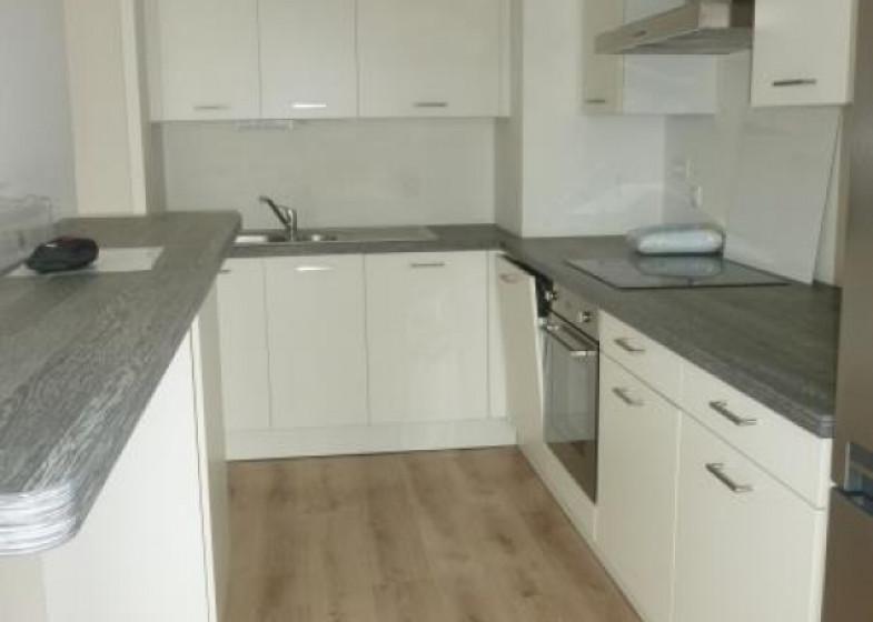 Appartement T3 à vendre à Vetraz Monthoux