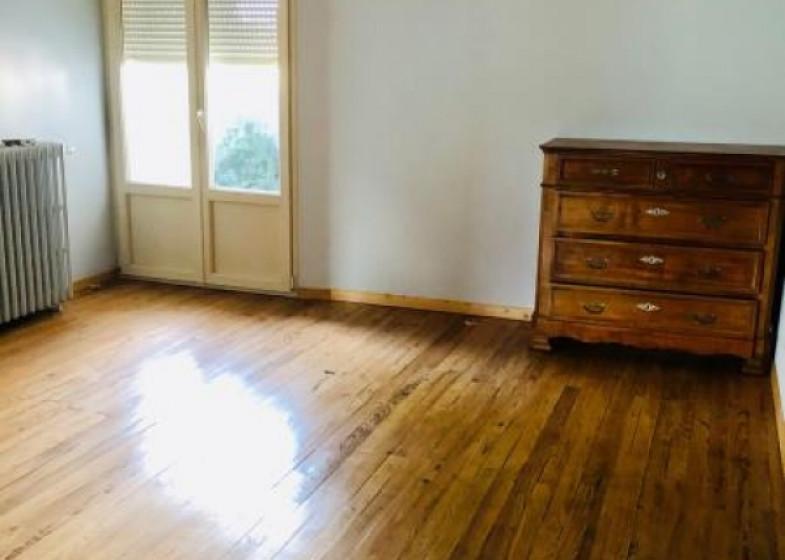 Appartement T4 à vendre à Allonzier La Caille