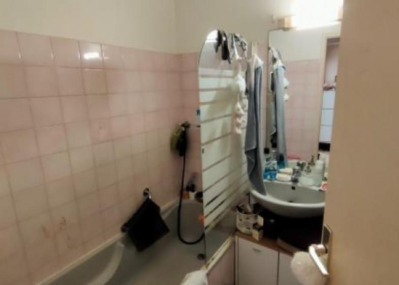 Appartement T2 à vendre à Annemasse