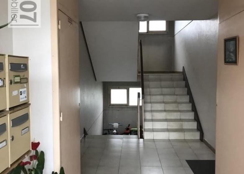 Appartement T4 à vendre à Scionzier