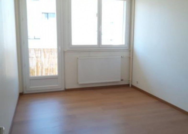 Appartement T3 à louer à Annemasse