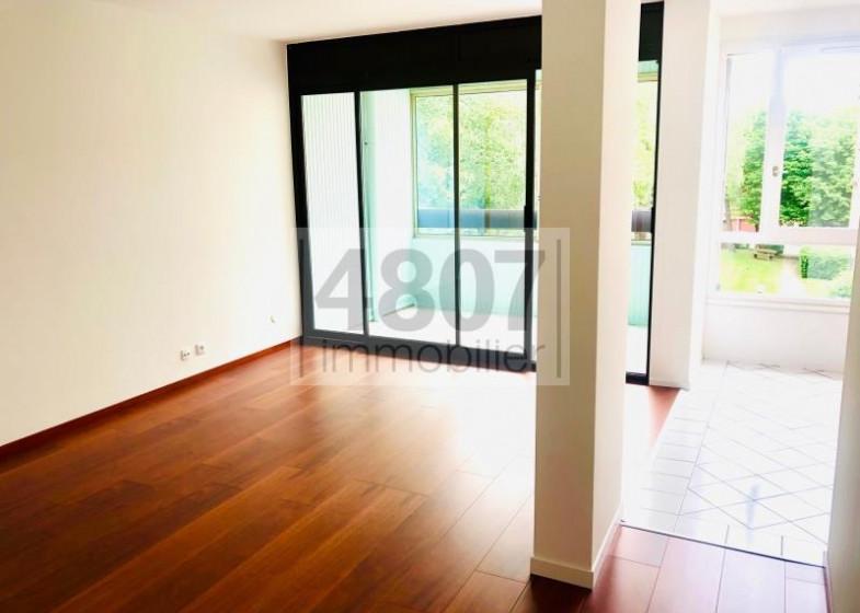 Appartement T3 à vendre à Cran Gevrier