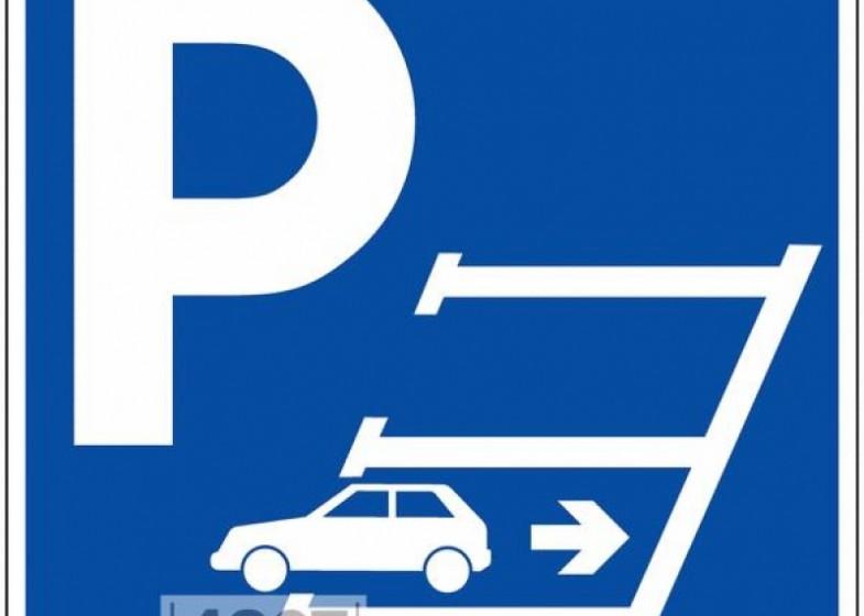 Parking à vendre à Collonges Sous Saleve