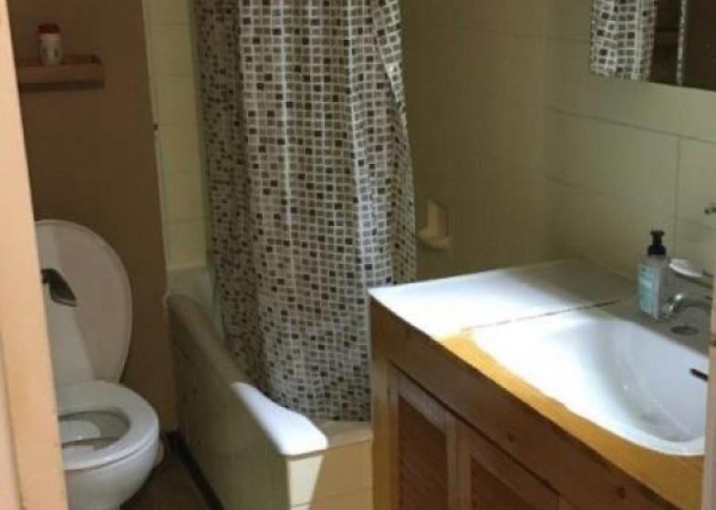Appartement T2 à vendre à Thonon Les Bains