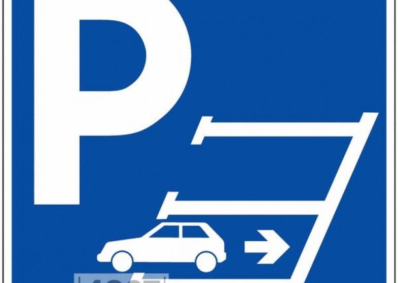 Parking à vendre à Neydens