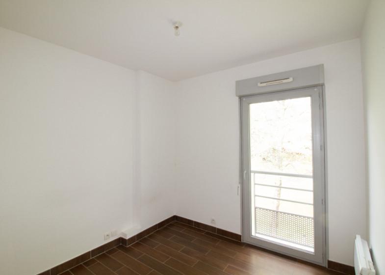 Appartement T3 à vendre à Scionzier