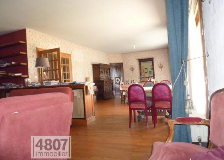 Maison T8 à vendre à Bonneville