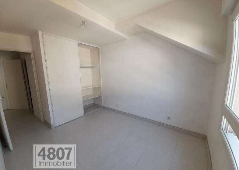 Appartement T5 à vendre à Bonneville