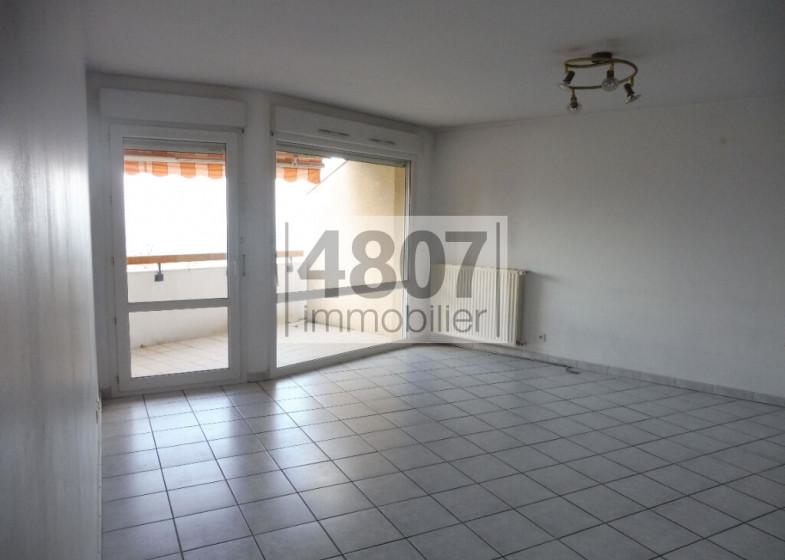 Appartement T5 à vendre à Evian Les Bains