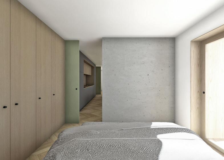 Appartement T5 à vendre à Annecy Le Vieux