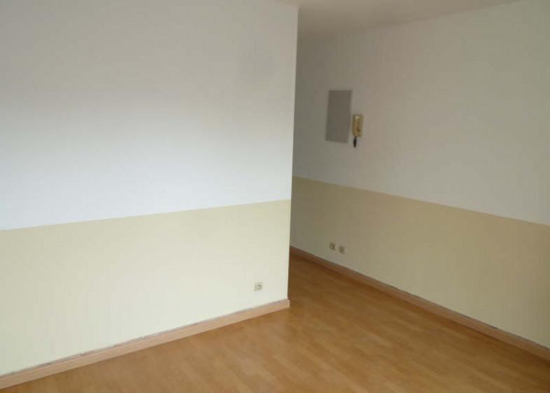 Appartement T1 à louer à Etrembieres