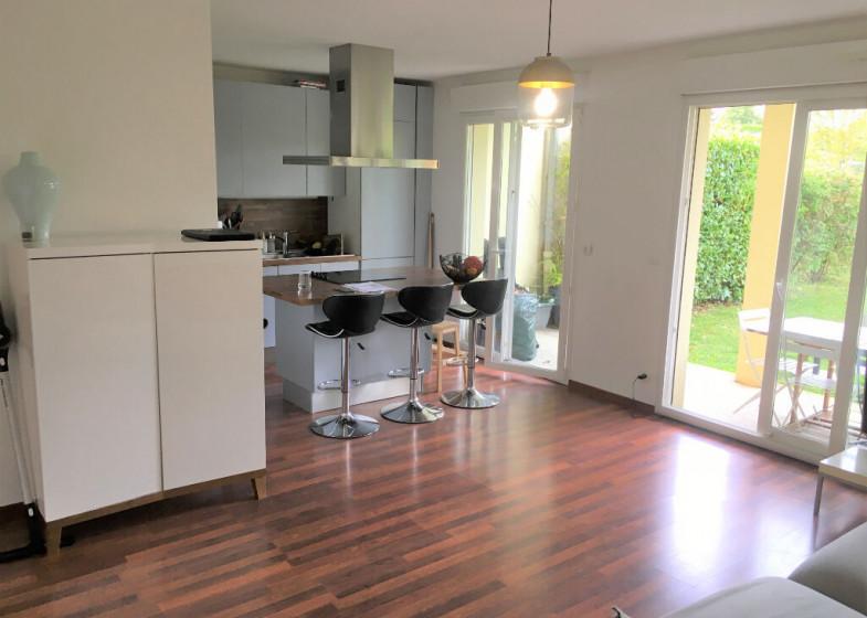 Appartement T2 à vendre à Seynod